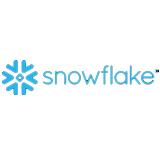 Snowflake Inc. logo