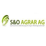 Enapter AG logo