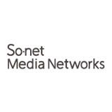 SMN logo