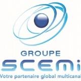 Soc Conseil En Externalisation En Market SA logo