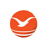 SOCAM Development logo