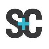 Social Capital Hedosophia Holdings. IV logo