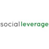 Social Leverage Acquisition I logo