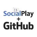 SocialPlay USA Inc logo