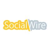 Socialwire Co logo