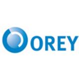Sociedade Comercial Orey Antunes SA logo