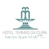 Sociedade Das Aguas Da Curia SA Em Liquidacao logo