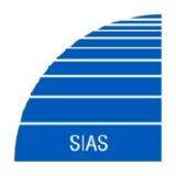 Societa Iniziative Autostradali E Servizi SpA logo