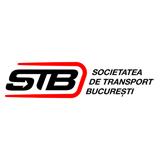 Societatea De Constructii In Transporturi Bucuresti SA logo