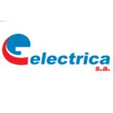 Societatea Energetica Electrica SA logo
