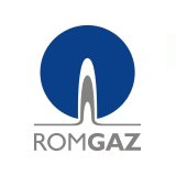 Societatea Nationala De Gaze Naturale Romgaz SA logo