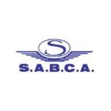Societe Anonyme Belge De Constructions Aeronautiques SA logo