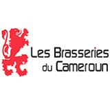 Ste Anonyme Des Brasseries Du Cameroun SA logo