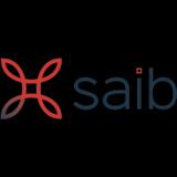 Societe Arabe International De Banque SAE logo