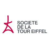 Societe De La Tour Eiffel SA logo