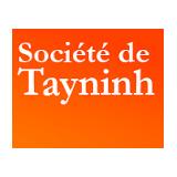 Societe De Tayninh SA logo
