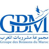 Societe Des Boissons Du Maroc SA logo
