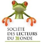 Societe Des Lecteurs Du Monde SA logo
