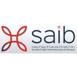Societe Egyptiene D Entreprises Moukhtar Ibrahim SAE logo