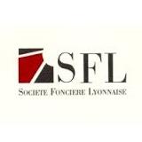 Societe Fonciere Lyonnaise SA logo