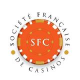 Societe Francaise De Casinos SA logo