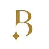 Soc Immobiliere Et Exploit Hotel Majesti SA logo