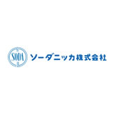 Soda Nikka Co logo