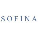 Sofina SA logo