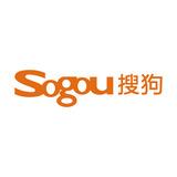 Sogou Inc logo