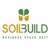 Soilbuild Business Space REIT logo