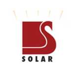 Solar Industries India logo