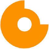 Good Natured Products Inc logo