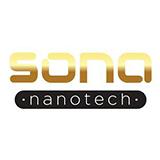Sona Nanotech Inc logo