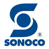 Sonoco Products Co logo