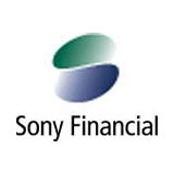 Sony Financial Holdings Inc logo
