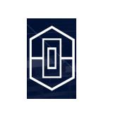 Sopharma Properties ADSITS logo