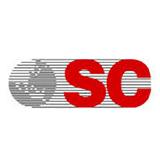 South China Holdings Co logo