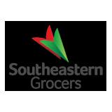 Southeastern Grocers Inc logo