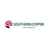 Southern Copper logo