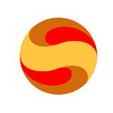 Southwest Securities International Securities logo