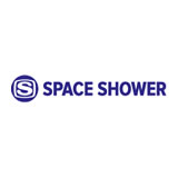 Space Shower Networks Inc logo