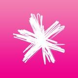 Spark New Zealand logo
