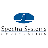 Spectra Systems logo