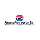 Speedway Motorsports Inc logo