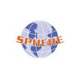 Sphere Minerals logo
