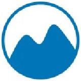 Spineway SA logo