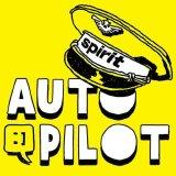 Spirit Airlines Inc logo