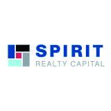 Spirit Realty Capital Inc logo
