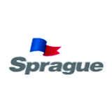 Sprague Resources LP logo