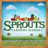 Sprouts Farmers Market Inc logo